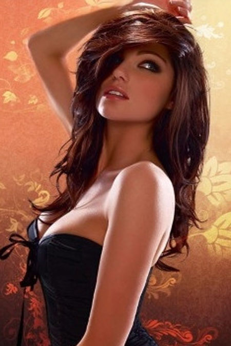 Chandigarh Escorts Girls