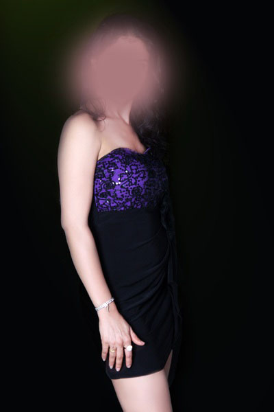 RUCHI escort chandigarh